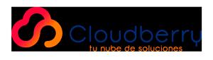 Cloudberry ¡Tu nube de soluciones!